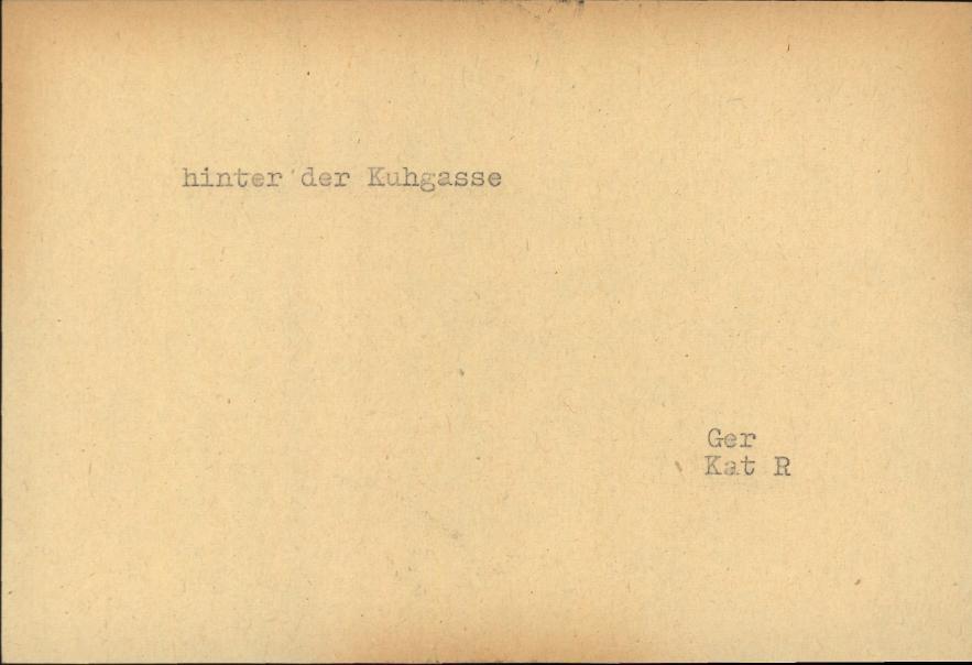 HisBest_derivate_00024577/Flurnamen_Erfurt_Eisenach_11297.tif