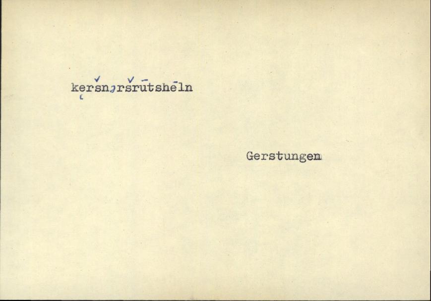 HisBest_derivate_00024577/Flurnamen_Erfurt_Eisenach_11311.tif