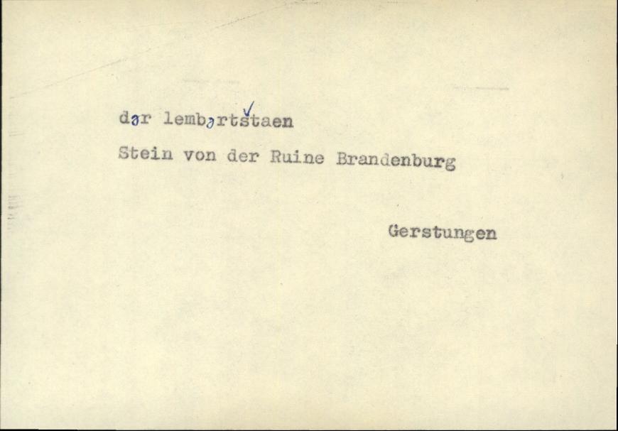 HisBest_derivate_00024577/Flurnamen_Erfurt_Eisenach_11323.tif