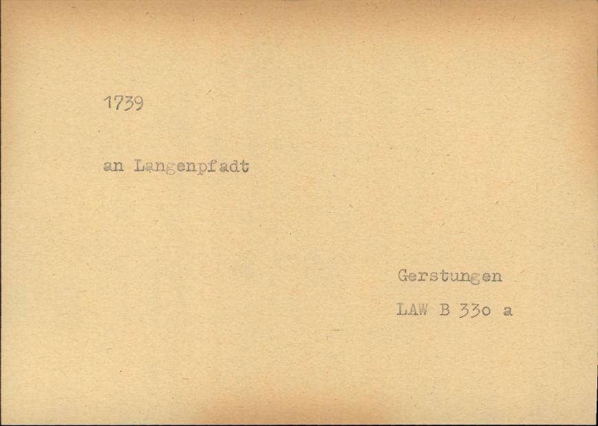 HisBest_derivate_00024577/Flurnamen_Erfurt_Eisenach_11325.tif
