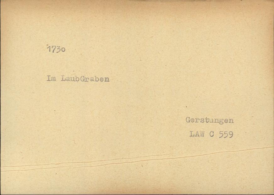 HisBest_derivate_00024577/Flurnamen_Erfurt_Eisenach_11331.tif
