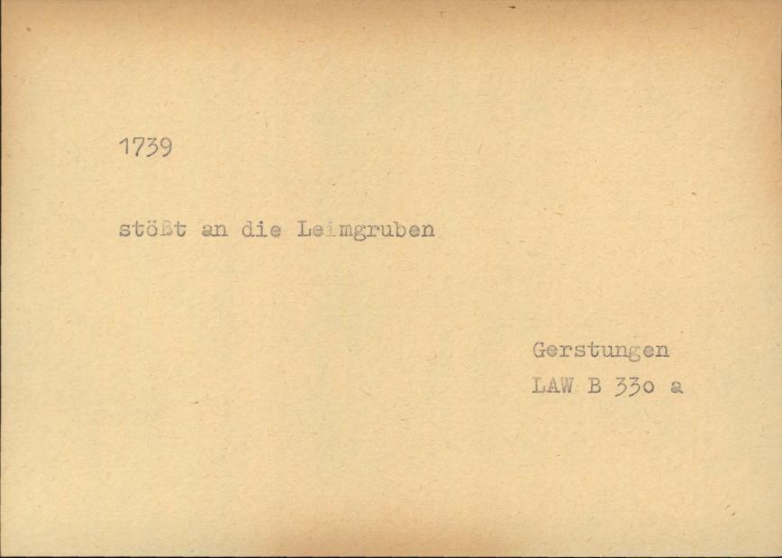 HisBest_derivate_00024577/Flurnamen_Erfurt_Eisenach_11371.tif