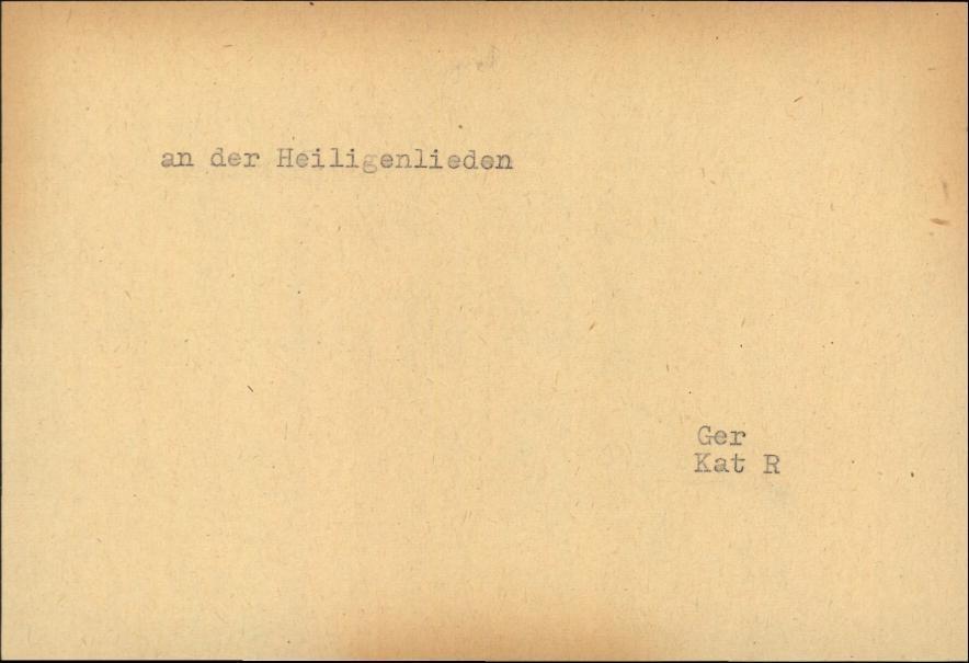 HisBest_derivate_00024577/Flurnamen_Erfurt_Eisenach_11385.tif