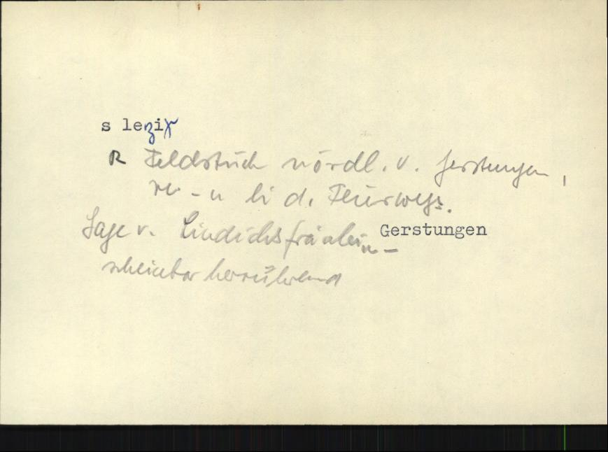 HisBest_derivate_00024577/Flurnamen_Erfurt_Eisenach_11393.tif