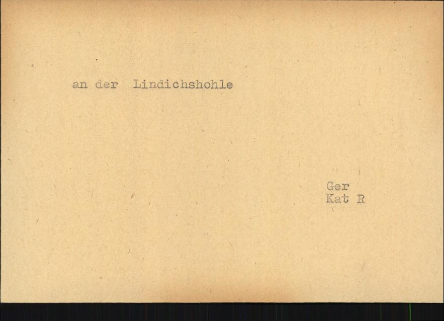 HisBest_derivate_00024577/Flurnamen_Erfurt_Eisenach_11411.tif