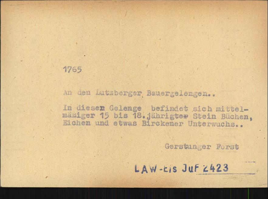 HisBest_derivate_00024577/Flurnamen_Erfurt_Eisenach_11423.tif