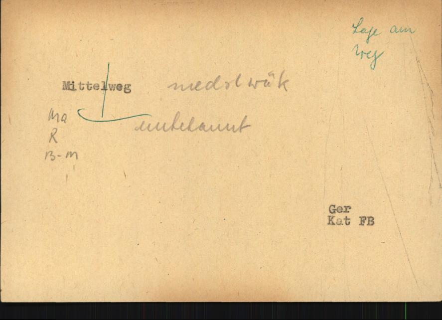 HisBest_derivate_00024577/Flurnamen_Erfurt_Eisenach_11443.tif