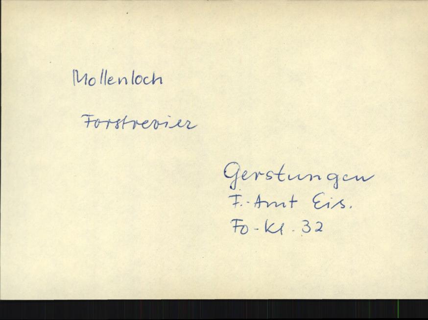 HisBest_derivate_00024577/Flurnamen_Erfurt_Eisenach_11445.tif