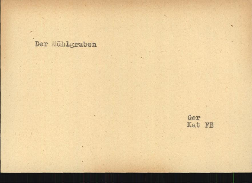 HisBest_derivate_00024577/Flurnamen_Erfurt_Eisenach_11461.tif