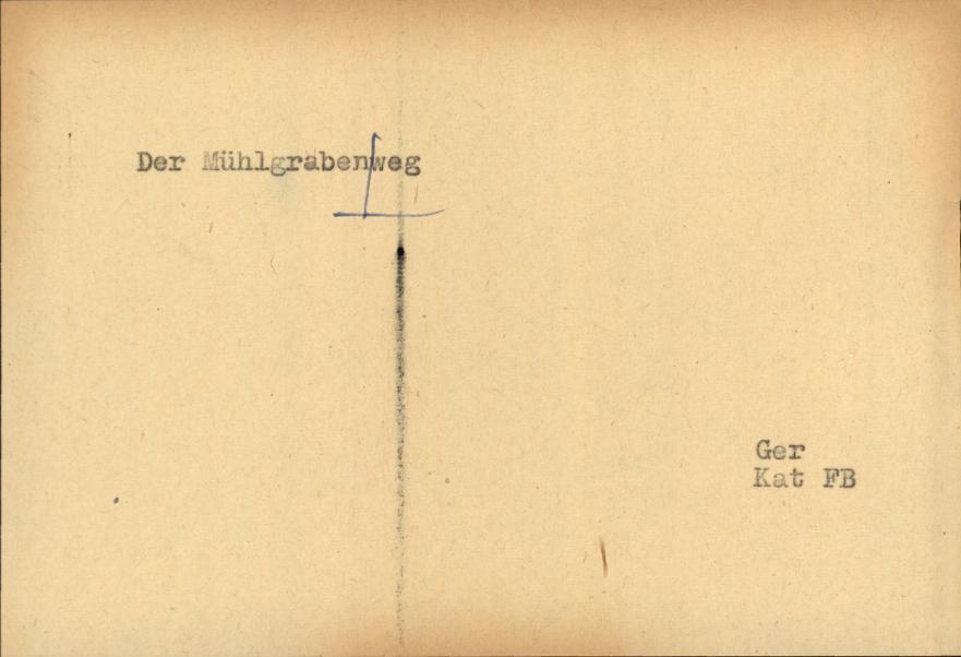 HisBest_derivate_00024577/Flurnamen_Erfurt_Eisenach_11467.tif