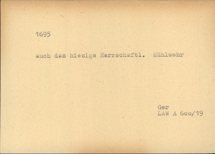 HisBest_derivate_00024577/Flurnamen_Erfurt_Eisenach_11499.tif