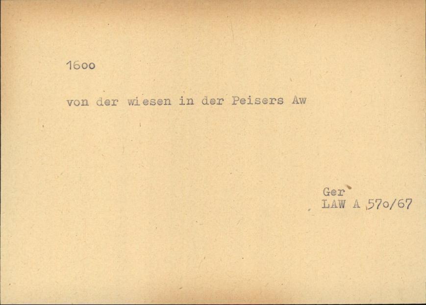 HisBest_derivate_00024577/Flurnamen_Erfurt_Eisenach_11555.tif