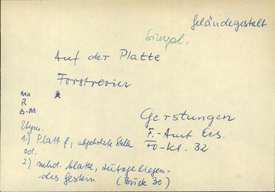 HisBest_derivate_00024577/Flurnamen_Erfurt_Eisenach_11579.tif