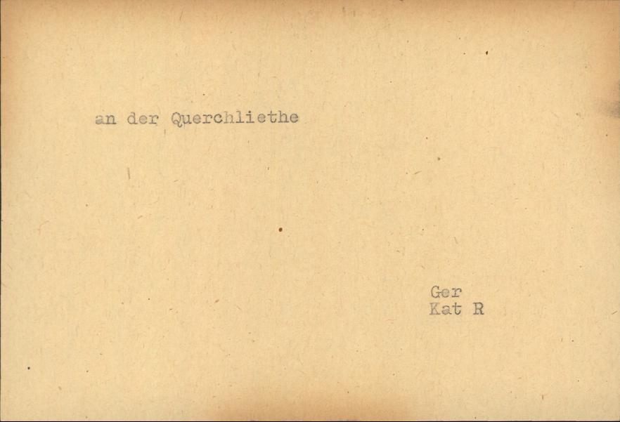 HisBest_derivate_00024577/Flurnamen_Erfurt_Eisenach_11585.tif