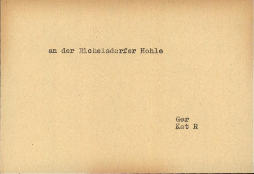 HisBest_derivate_00024577/Flurnamen_Erfurt_Eisenach_11615.tif