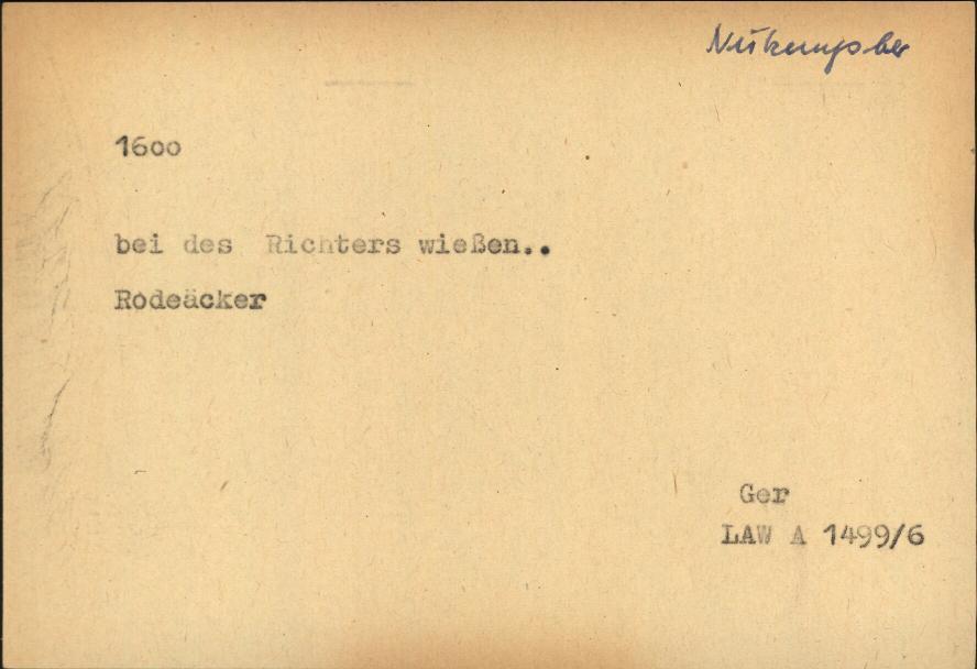 HisBest_derivate_00024577/Flurnamen_Erfurt_Eisenach_11631.tif