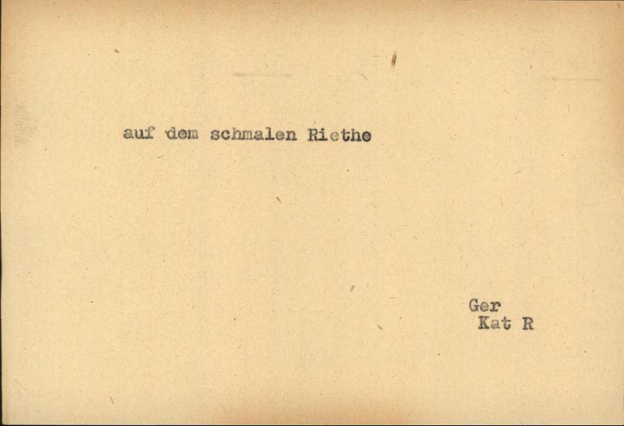 HisBest_derivate_00024577/Flurnamen_Erfurt_Eisenach_11633.tif