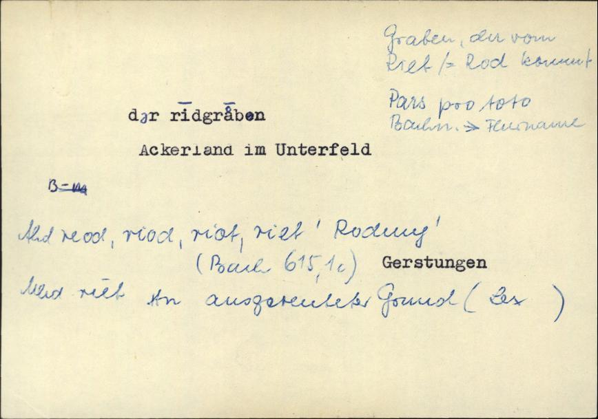 HisBest_derivate_00024577/Flurnamen_Erfurt_Eisenach_11635.tif