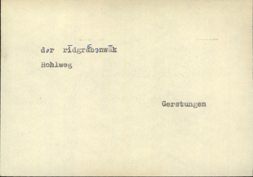 HisBest_derivate_00024577/Flurnamen_Erfurt_Eisenach_11643.tif