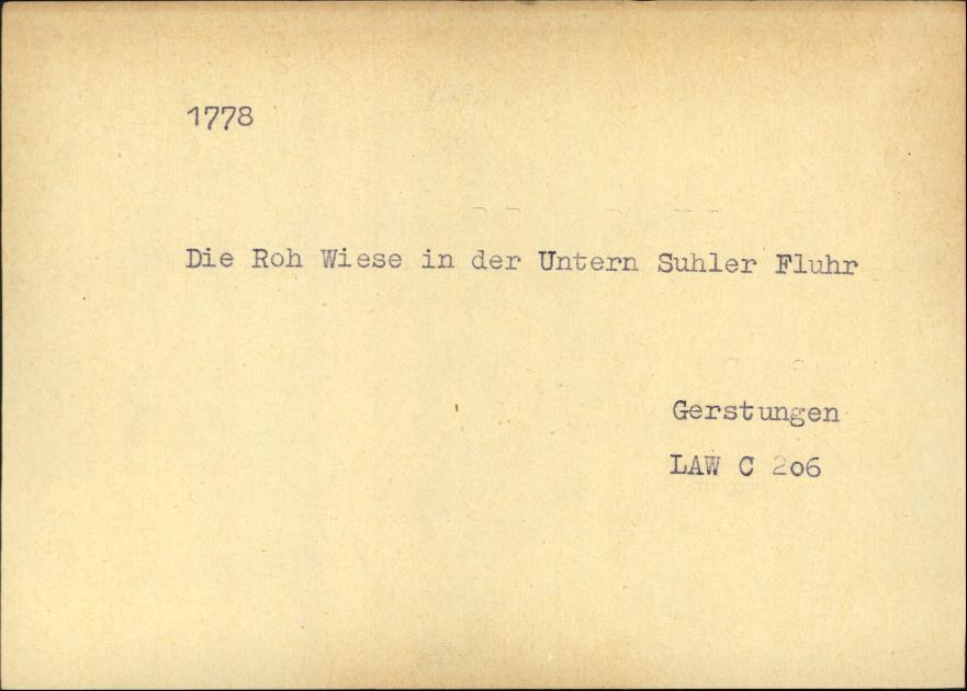 HisBest_derivate_00024577/Flurnamen_Erfurt_Eisenach_11657.tif