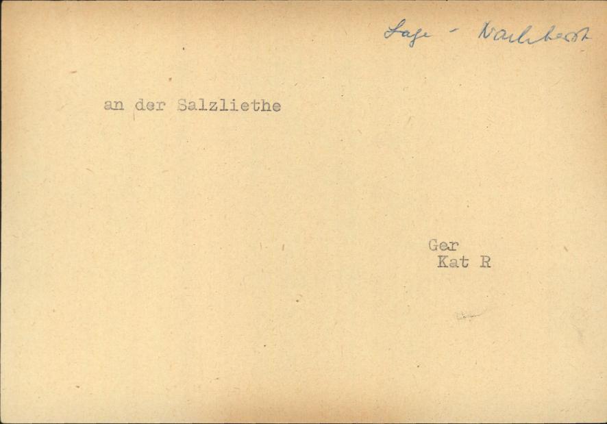 HisBest_derivate_00024577/Flurnamen_Erfurt_Eisenach_11705.tif