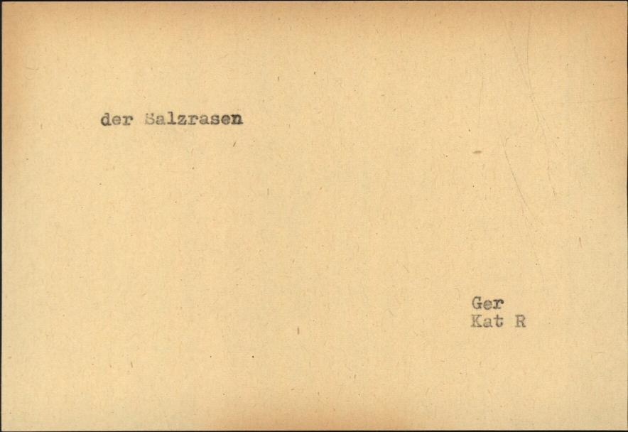 HisBest_derivate_00024577/Flurnamen_Erfurt_Eisenach_11715.tif