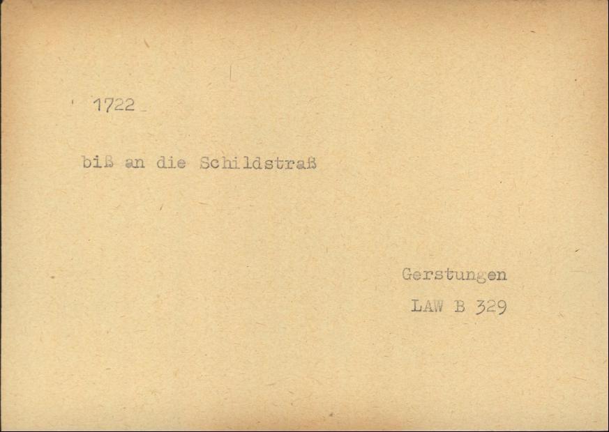 HisBest_derivate_00024577/Flurnamen_Erfurt_Eisenach_11777.tif