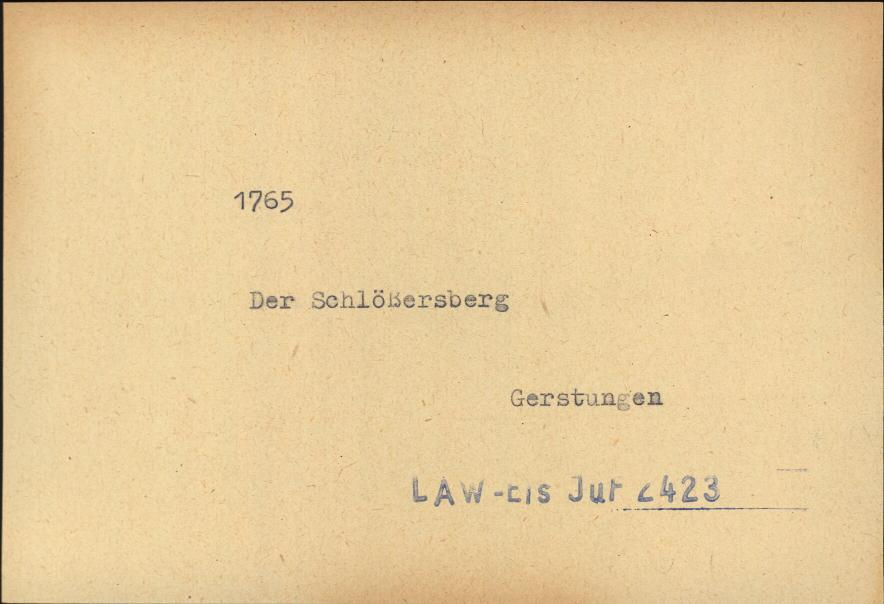 HisBest_derivate_00024577/Flurnamen_Erfurt_Eisenach_11793.tif