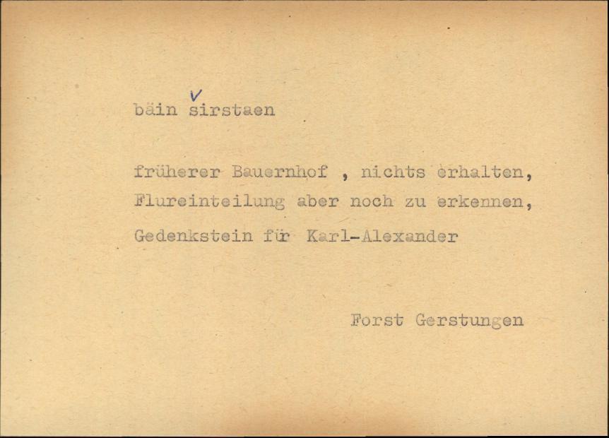 HisBest_derivate_00024577/Flurnamen_Erfurt_Eisenach_11849.tif