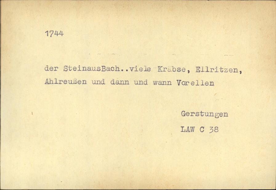 HisBest_derivate_00024577/Flurnamen_Erfurt_Eisenach_11931.tif