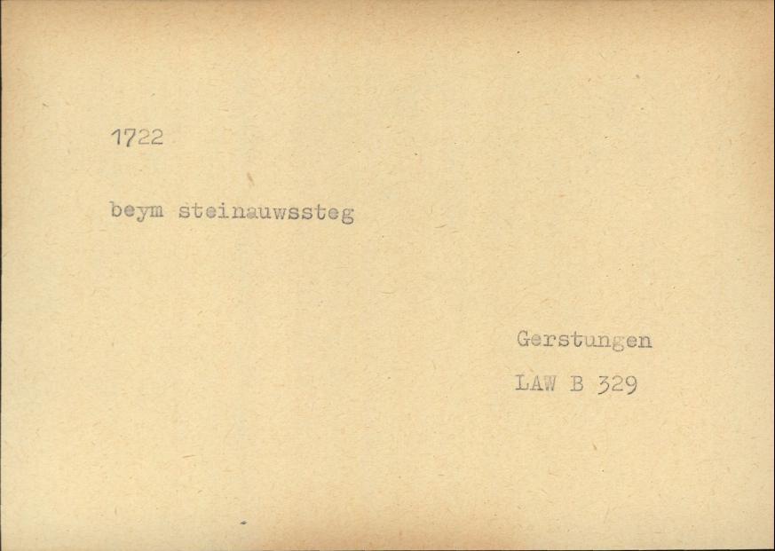 HisBest_derivate_00024577/Flurnamen_Erfurt_Eisenach_11933.tif