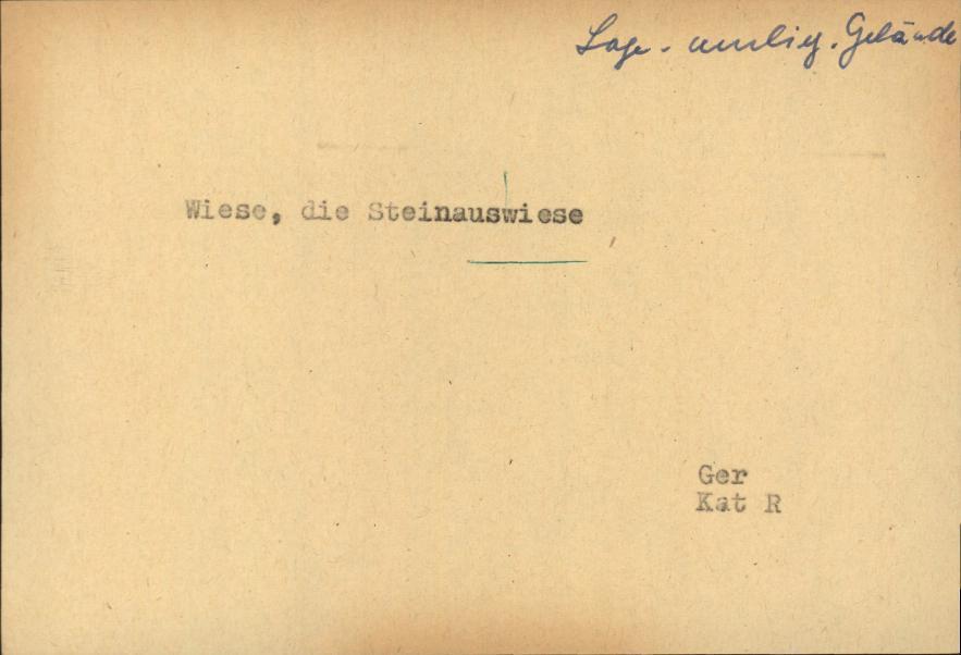 HisBest_derivate_00024577/Flurnamen_Erfurt_Eisenach_11935.tif
