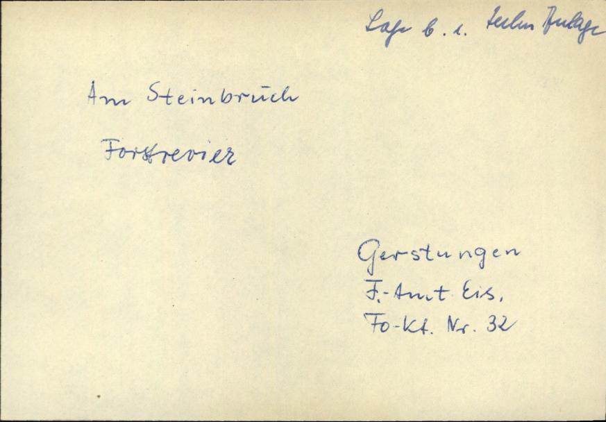 HisBest_derivate_00024577/Flurnamen_Erfurt_Eisenach_11937.tif