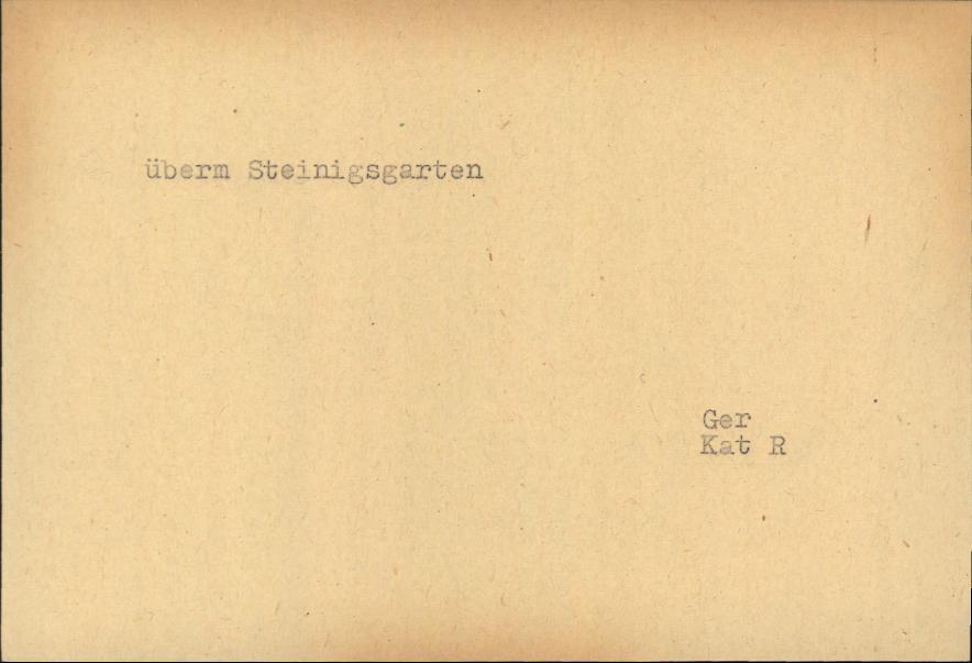 HisBest_derivate_00024577/Flurnamen_Erfurt_Eisenach_11941.tif