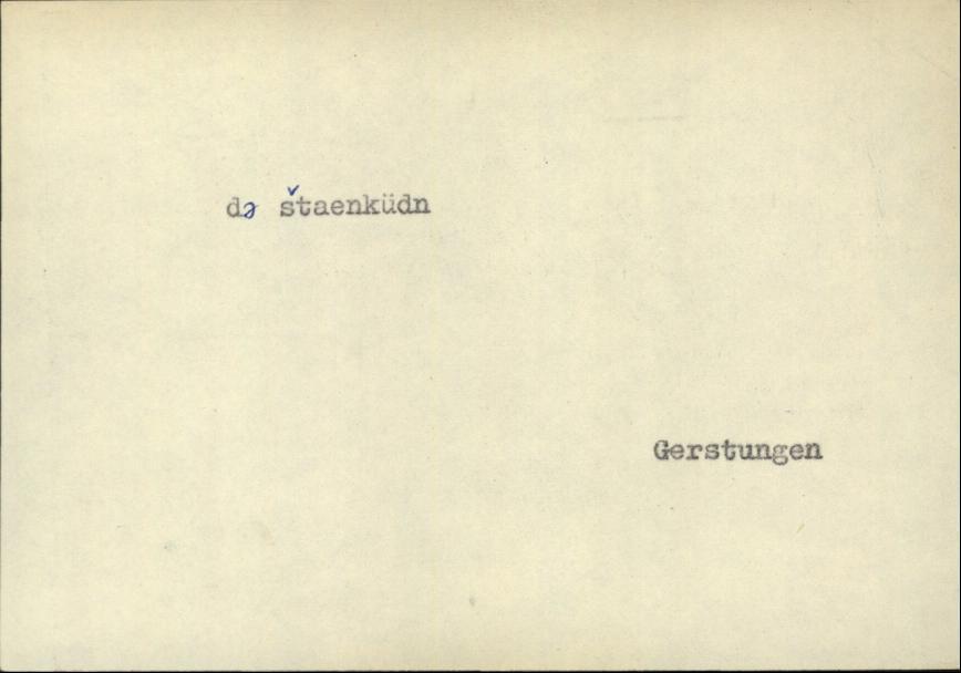 HisBest_derivate_00024577/Flurnamen_Erfurt_Eisenach_11943.tif