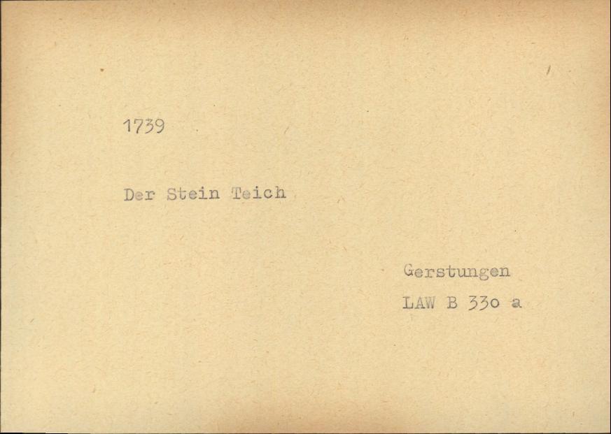 HisBest_derivate_00024577/Flurnamen_Erfurt_Eisenach_11951.tif