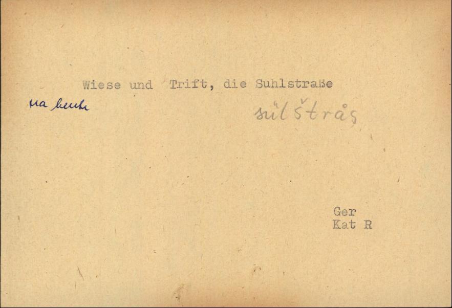 HisBest_derivate_00024577/Flurnamen_Erfurt_Eisenach_12001.tif