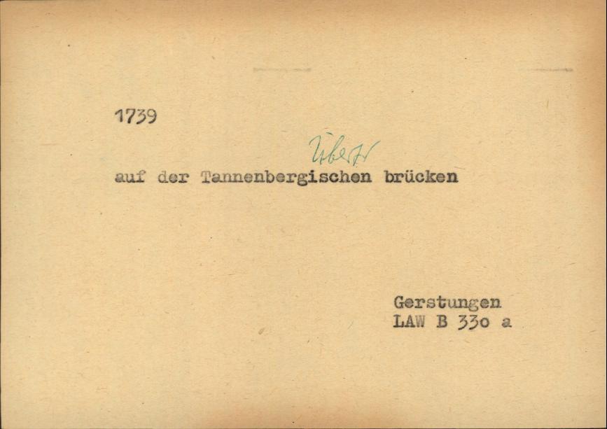 HisBest_derivate_00024577/Flurnamen_Erfurt_Eisenach_12009.tif