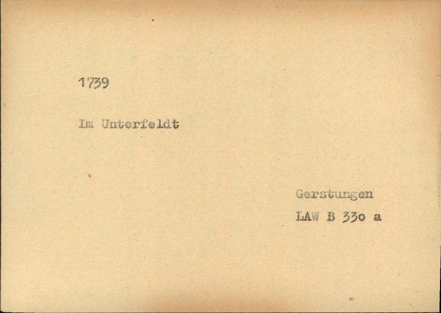 HisBest_derivate_00024577/Flurnamen_Erfurt_Eisenach_12079.tif