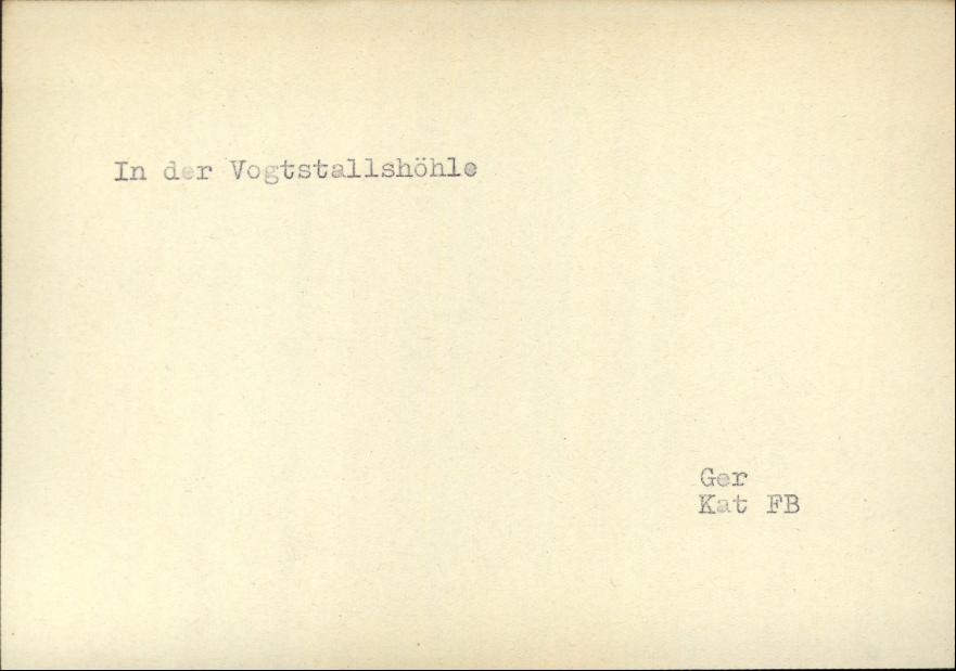 HisBest_derivate_00024577/Flurnamen_Erfurt_Eisenach_12119.tif