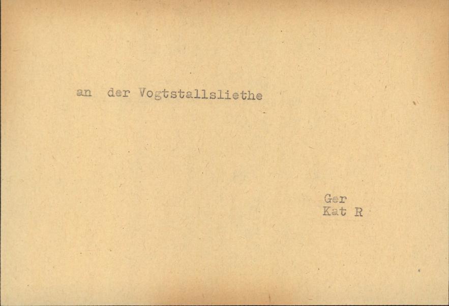 HisBest_derivate_00024577/Flurnamen_Erfurt_Eisenach_12121.tif