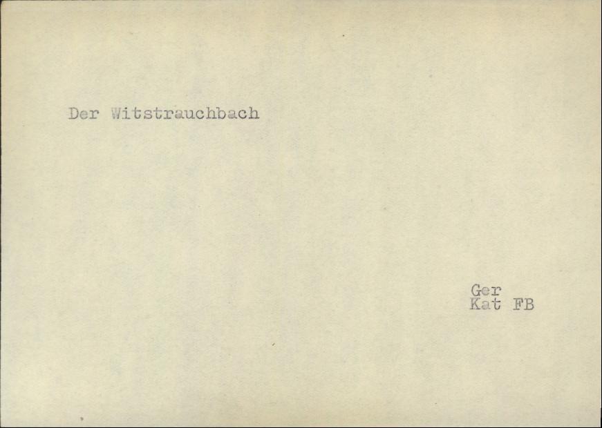 HisBest_derivate_00024577/Flurnamen_Erfurt_Eisenach_12133.tif