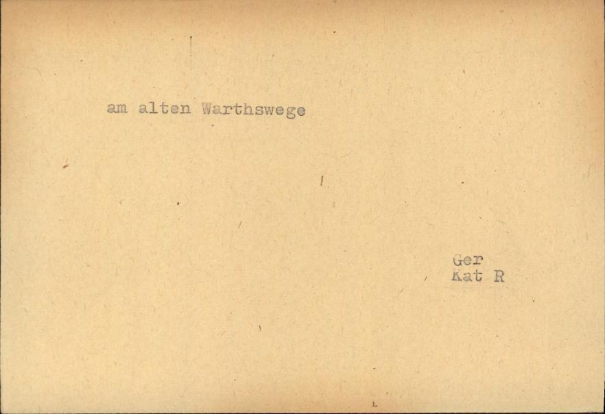 HisBest_derivate_00024577/Flurnamen_Erfurt_Eisenach_12175.tif