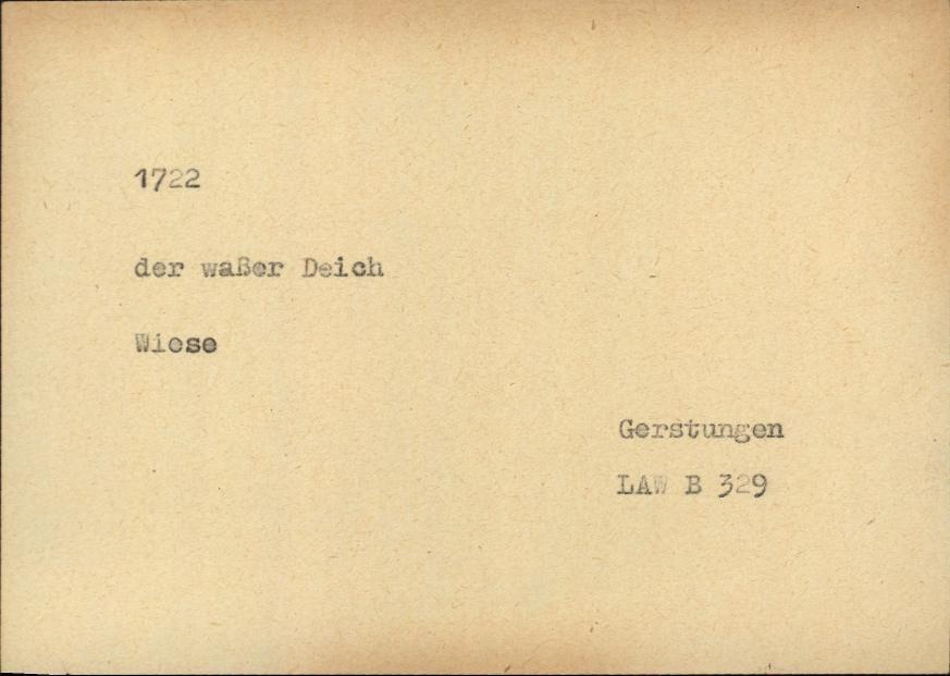 HisBest_derivate_00024577/Flurnamen_Erfurt_Eisenach_12179.tif