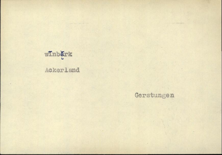 HisBest_derivate_00024577/Flurnamen_Erfurt_Eisenach_12209.tif