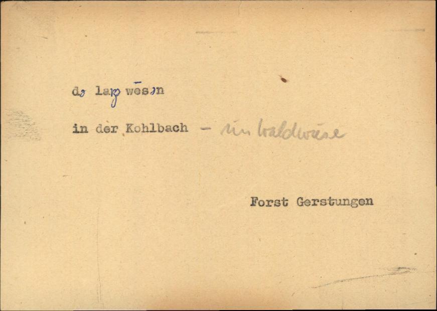 HisBest_derivate_00024577/Flurnamen_Erfurt_Eisenach_12265.tif