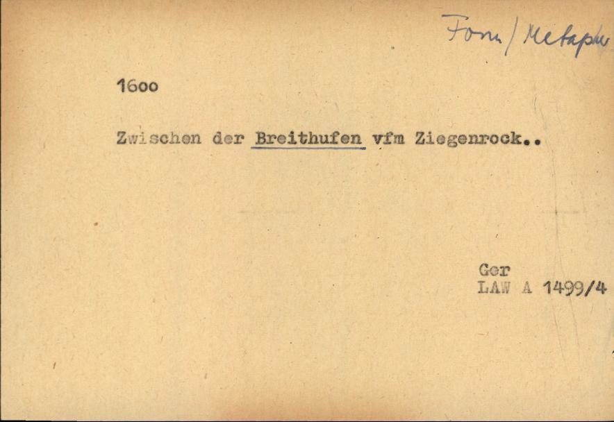 HisBest_derivate_00024577/Flurnamen_Erfurt_Eisenach_12447.tif