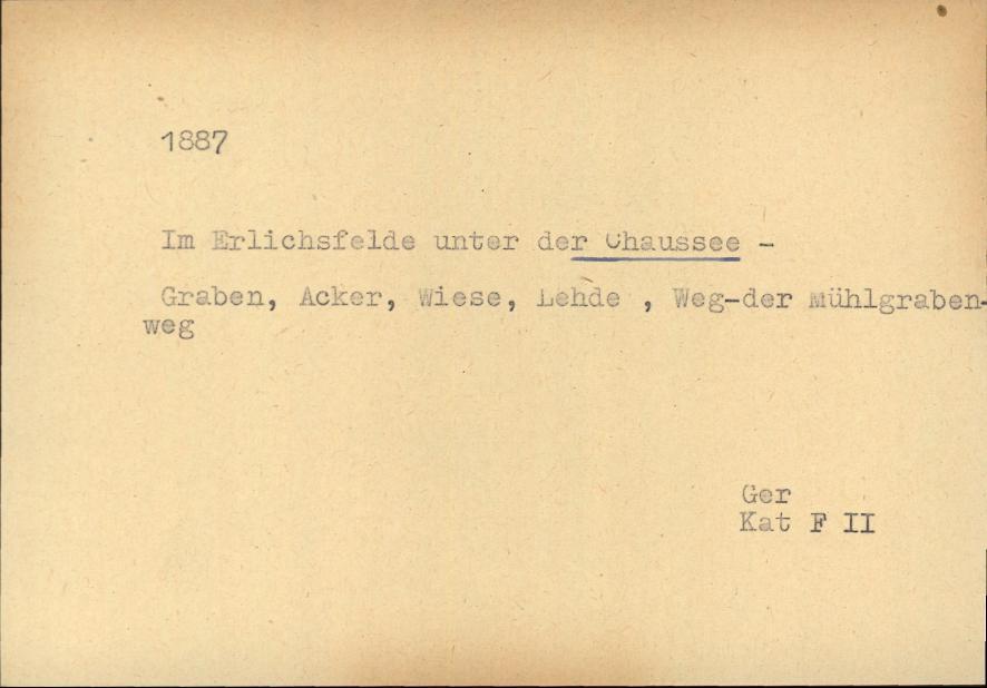 HisBest_derivate_00024577/Flurnamen_Erfurt_Eisenach_12475.tif