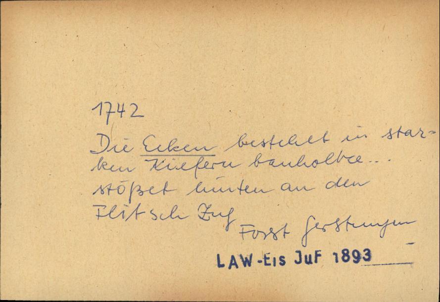 HisBest_derivate_00024577/Flurnamen_Erfurt_Eisenach_12491.tif