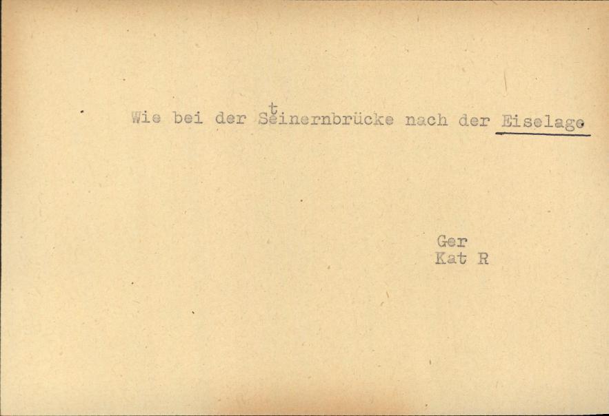 HisBest_derivate_00024577/Flurnamen_Erfurt_Eisenach_12511.tif